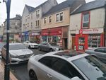 Thumbnail for sale in 49 Mill Street, Alloa