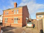 Thumbnail for sale in Lyde Street, Hereford
