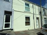 Thumbnail for sale in Wellington Street, Torpoint