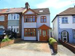 Thumbnail for sale in Marshalls Drive, Romford, Essex