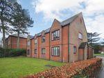 Thumbnail to rent in Fernleigh Court, Kelvedon Grove, Solihull