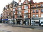 Thumbnail to rent in Pinstone Chambers, Pinstone Street