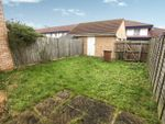 Thumbnail for sale in East Of England Way, Orton Northgate, Peterborough