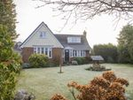Thumbnail to rent in The Serpentine, Aughton, Ormskirk
