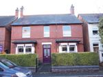 Thumbnail for sale in Wrexham Road, Whitchurch