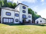 Thumbnail for sale in Tan Y Fron Road, Abergele, Conwy