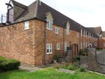Thumbnail to rent in Riverside Maltings, Oundle