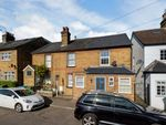 Thumbnail to rent in New Road, Weybridge