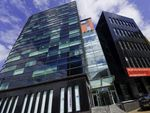 Thumbnail to rent in Digital World Centre, 1 Lowry Plaza, The Quays, Salford, - Serviced Offices