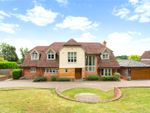 Thumbnail to rent in Grubwood Lane, Cookham, Berkshire