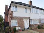 Thumbnail to rent in Shaftesbury Avenue, South Harrow, Harrow