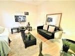 Thumbnail to rent in Winston Gardens, Headingley