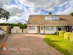 Thumbnail for sale in Thurlston Close, Parsons Heath, Colchester