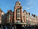 Thumbnail to rent in Renshaw Street, Liverpool