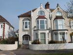 Thumbnail to rent in Woodville Road, Bexhill-On-Sea