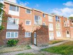 Thumbnail to rent in Roydon Court, Hemel Hempstead