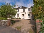 Thumbnail to rent in London Road, Reigate, Surrey