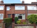 Thumbnail for sale in Model Road, Armley, Leeds, West Yorkshire