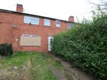 Thumbnail to rent in Ainsdale Crescent, Nottingham
