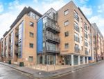 Thumbnail to rent in King Square Avenue, Bristol