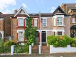 Thumbnail for sale in Morley Road, London
