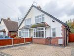 Thumbnail to rent in Dover Road, Sandwich