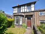 Thumbnail to rent in Railway Road, Adlington, Chorley