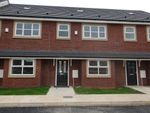 Thumbnail for sale in Black Moss Court, Radcliffe, Manchester
