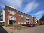 Thumbnail for sale in Romilly Crescent, Pontcanna, Cardiff