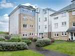 Thumbnail to rent in Flat 4, Maurice Wynd, Dunblane