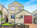Thumbnail for sale in Kershaw Drive, Luddendenfoot, Halifax