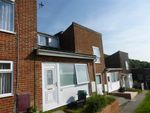 Thumbnail to rent in St. Leonards Close, Newhaven