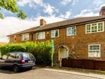 Thumbnail for sale in Rangefield Road, Bromley