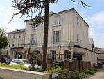 Thumbnail to rent in Upper Grosvenor Road, Tunbridge Wells