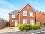 Thumbnail for sale in Bradley Drive, Grantham