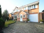 Thumbnail for sale in Brindley Close, Farnworth, Bolton