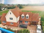 Thumbnail for sale in Thorrington, Colchester, Essex