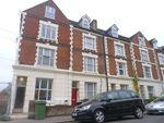 Thumbnail to rent in Arthur Street, Aldershot