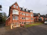Thumbnail to rent in Chestnut Court, 4 Guys Cliffe Avenue, Leamington Spa, Warwickshire