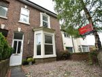 Thumbnail for sale in Mount Road, Higher Bebington, Wirral