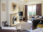 Thumbnail to rent in Concorde Drive, Tonyrefail, Porth
