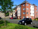 Thumbnail to rent in Robertsons Gait, Paisley
