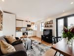 Thumbnail for sale in Isabella Court, Elspeth Road, Battersea, London
