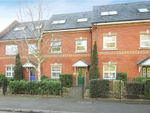 Thumbnail for sale in Victoria Mews, St. Judes Road, Englefield Green