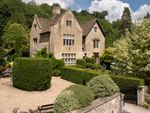 Thumbnail for sale in Charlcombe, Bath, Somerset