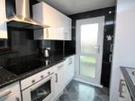 Thumbnail for sale in Carna Drive, Glasgow