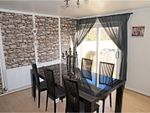 Thumbnail to rent in Tanfields, Skelmersdale