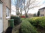 Thumbnail to rent in Tweedale, Cherry Hinton, Cambridge