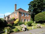 Thumbnail for sale in St. Swithuns Close, East Grinstead, West Sussex