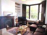 Thumbnail to rent in Huddleston Road, London